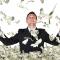 Идея НБУ может или завалить Украину валютой, или завалить Украину…