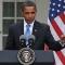 Обама требует, чтобы банки сами создавали резервы на случай банкротства