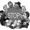 США арестованы раввины по обвинению в отмывании денег