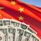 """Риссия и Китай поссорились из-за """"Черкизовского"""" рынка"""