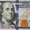 Судьба валютных кредитов в Украине пока под вопросом или цена популизма