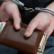 За невыплату зарплаты в Закарпатье под суд пойдут 16 человек