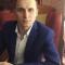 Три способа «вернуть» сбережения 200+ от адвоката Арсена Маринушкина