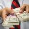 В России хотят запретить оборот и хранение долларов США
