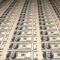 Для стабилизации экономики в Украине надо ввести в обращение доллар — экономист