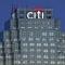 Трейдер Citigroup потребовал от банка  бонус в 100 миллионов долларов.