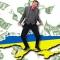 Николай Азаров в интервью Der Standard: Порошенко и Яценюк практически разрушили экономику страны
