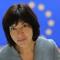 Украина находится за много световых лет от вступления в ЕС - евродепутат