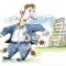 К.Ворушилин: «Три четверти заемщиков-юрлиц — потенциальные «кидалы!»