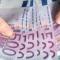 Альфа-банк Украина помог выбрать лучшие интернет-проекты Украины в области электронной коммерции