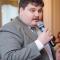 Украинские банкиры должны ответить за свои преступления или когда будет люстрация банковских работников в Украине.