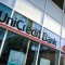 UniCredit ������ ���� � ����� �������� �����