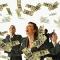 Девять банков США выплатили 32,6 млрд долларов бонусов своим сотрудникам