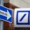 ����� ������� � ��������� Deutsche Bank ������� ����� �����