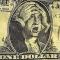 Гонтарева объяснила, что курс доллара обвалили - безответственные бизнесмены