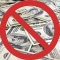 Туристические агентства и туроператоры Украины установили курс доллар на уровне 27,05 и НБУ им не указ