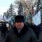 В Нацбанке обвинили протестующих в обрушении гривны