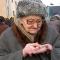 """В Фонде гарантирования рассказали, когда начнут выплаты """"спорным"""" вкладчикам банка """"Михайловский"""""""