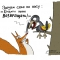 В Украине лучше быть должником, чем кредитором