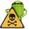 Как хакерам удалось вывести 100 млн из российского банка