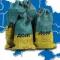 Шило на мыло: уход Гонтаревой не вылечит украинскую экономику...