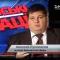 Кто убил 100 банков за последние 2 года или правда о национализации Приват Банка (Видео)