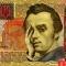 Украинская валюта обвалится до 40 гривен за доллар в 2017 году