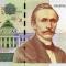 Нацбанк официально выступил за введение купюры номиналом 1000 гривен