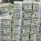 НБУ исключил Platinum Bank из перечня банков для участия в валютных интервенциях в первом квартале