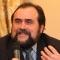 Повышение минимальной зарплаты приведет к увеличению взяток контролирующим органам – экономист Охрименко