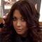 Невестка Главы НБУ Валерии Гонтаревой за два месяца отдохнула в Индонезии, Малайзии и Южной Африке