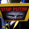 Deutsche Bank спрогнозировал скорое ослабление санкций США против РФ