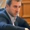 Претендент на кресло Гонтаревой связан с криминалитетом – СМИ