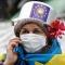 Украинской экономике нужен новый майдан или страна пойдет по траектории стран третьего мира