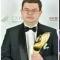 Игорь Дорошенко лично рассчитается с обманутыми вкладчиками банка «Михайловский»
