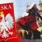 Польские банки объявили о программе увольнения работников