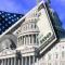 В Украине ждут транш от МВФ: что, если денег не будет