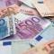 НБУ смягчил требования относительно покупки банками иностранной валюты на межбанке