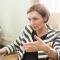 Рожкова: закон не позволяет сажать банкиров за банкротство банков