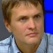 Луценко обвинил Гонтареву во вмешательстве в работу Верховного суда