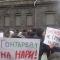 Верховный суд определил, как в Украине должны выплачивать валютные долги