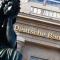 Компании из КНР вошли в капитал Deutsche Bank