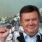 В Фонде гарантирования пояснили, как деньги Януковичей попали в банк Порошенко