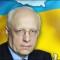 Валерия Гонтарева планирует покинуть свой пост, не дожидаясь «огненной люстрации» - экономист Олег Соскин