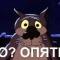 НБУ: Санкции против банков с российским капиталом не затронут вкладчиков