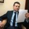 Украинская власть больна клептоманией, и даже отказ МВФ дать кредит не заставит ее поднять экономику страны – экономист Сугоняко