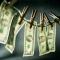 Банки Великобритании готовы сотрудничать в расследовании дела об «отмывании» росссийских денег