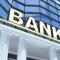 Ограбленные украинцы будут отсуживать украденное из банковских ячеек у руководителей банков