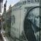 ТРАНШ ОТ МВФ: КАК УКРАИНА ПОПАЛА В ЛОВУШКУ С БЛОКАДОЙ ДОНБАССА