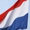 Нидерланды проверят банк ING на причастность к отмыванию денег